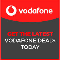 Vodafone-customer-care